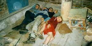 cropped-homeless-kids-image-2.jpg