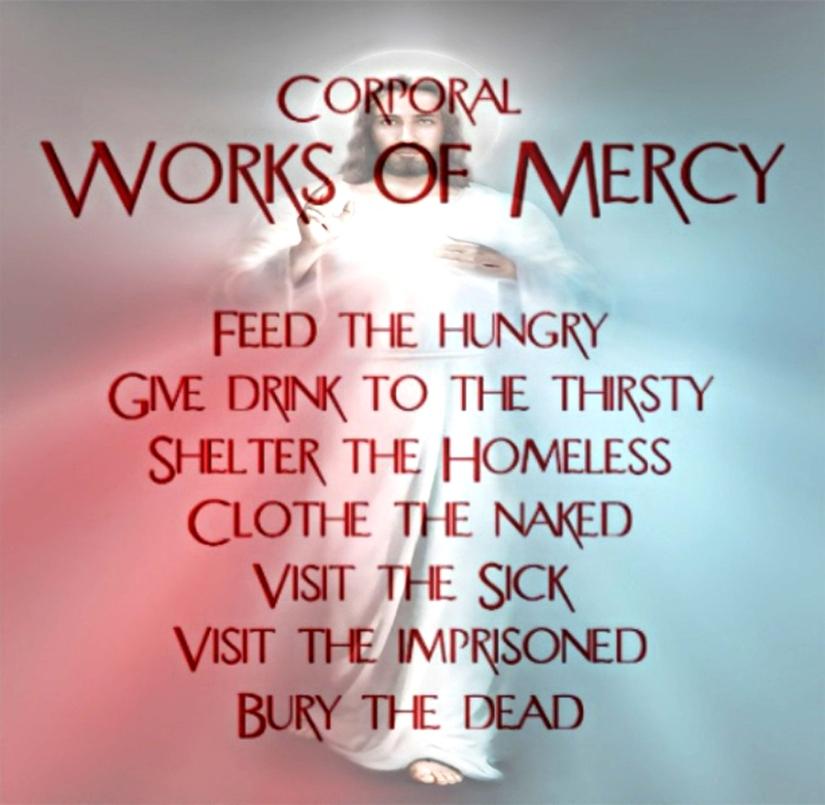mercy image 1